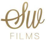 Shadowplay-Wedding-Films-Logo-150x150